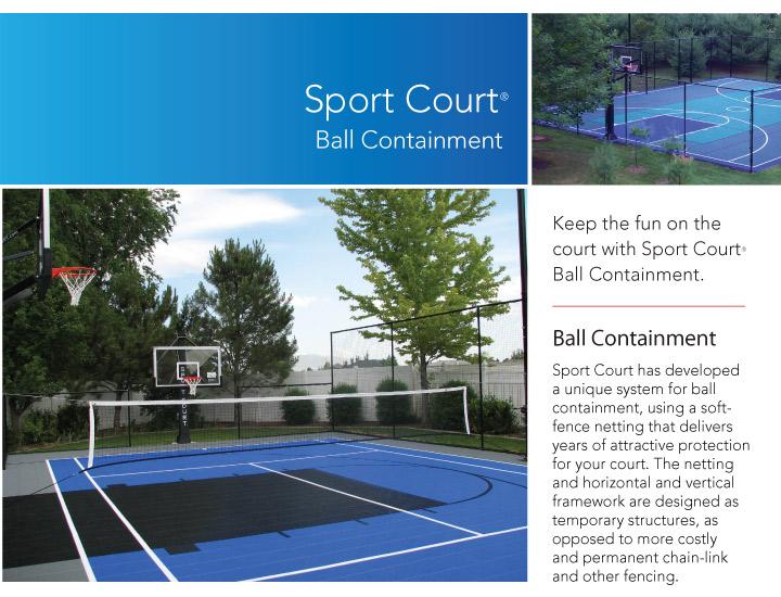 ball_containment_sheet