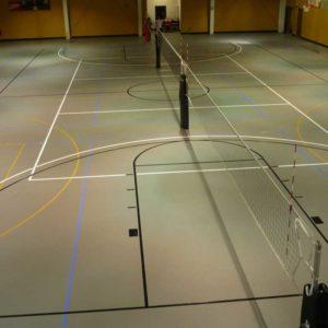 synthetic-flooring-champion