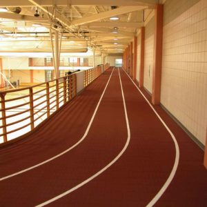 track-uga-Ramsey-Center2-