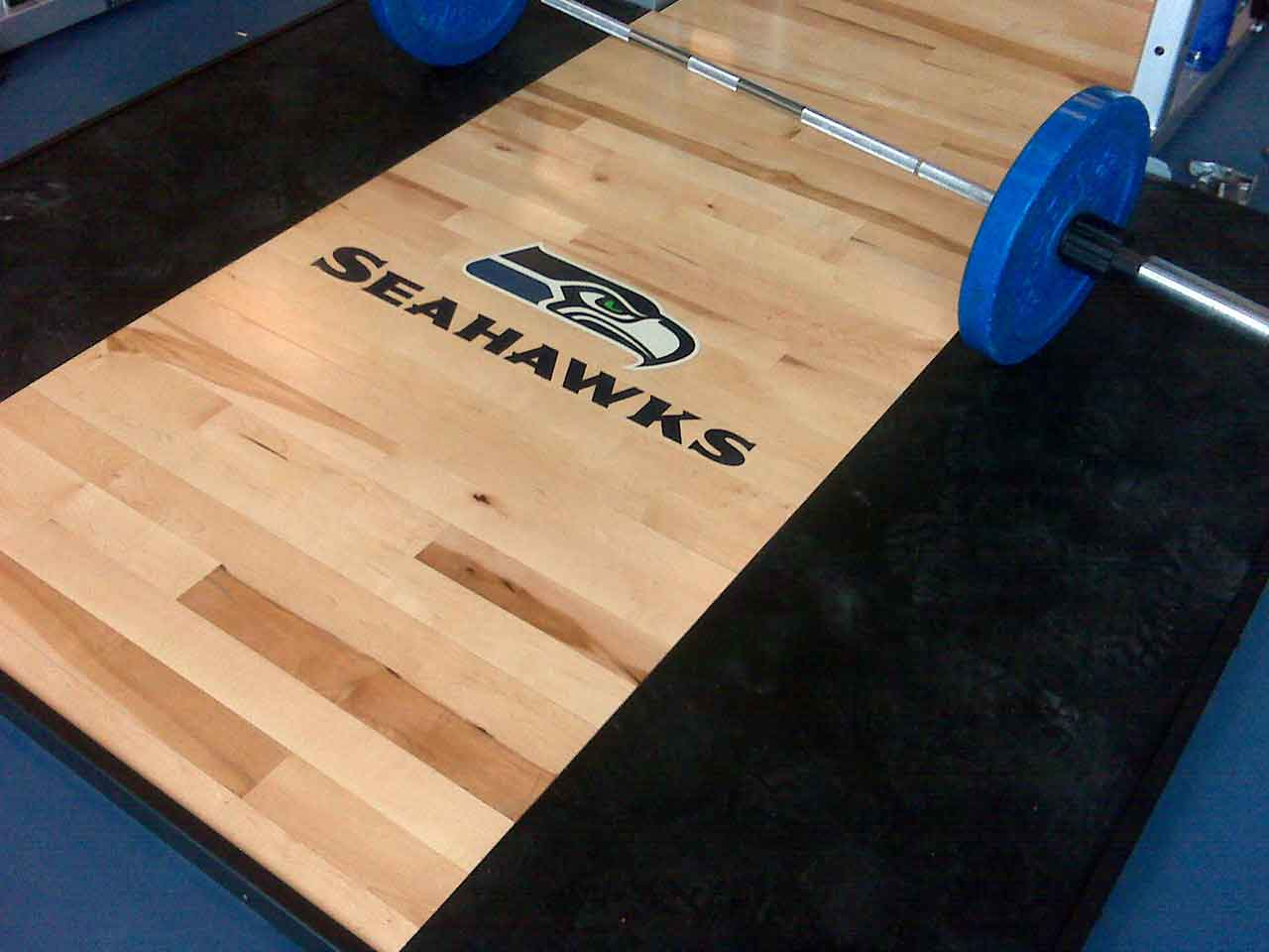 weight-room-platform