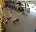 weightroom-floor