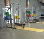 weightroom-floor2